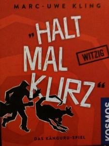 halt_mal_kurz