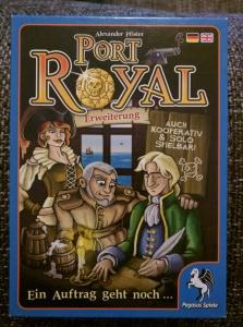 port_royal_erweiterung